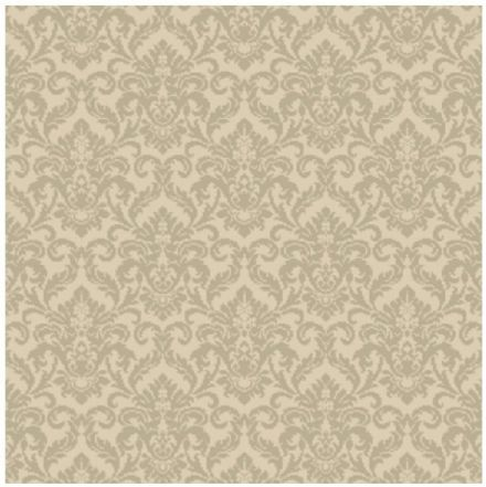 Cathedral Naturals Carpet - Aidan Damask Maple (M2 Price)